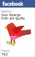 Not a blog, this......but Sue has a blog and more!