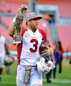 Cheap NFL Jerseys Online - Arizona Cardinals on Pinterest | Arizona Cardinals, Larry ...