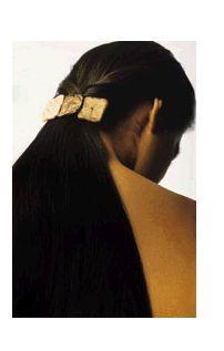Teinture naturelle pour cheveux montreal
