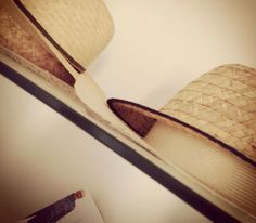 Casa Arte holidaydestination Panama Hat, Cowboy Hats, Fashion, Home, Art, Moda, Western Hats, Fasion, Panama City