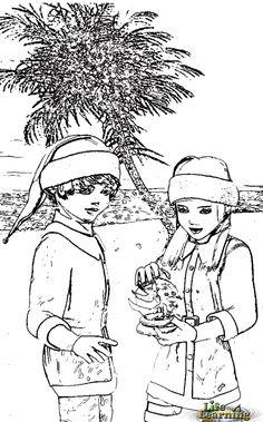 illustration11