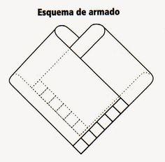 jorge006.bmp.jpg (655×644)