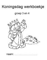 Koningsdag Kings Day, Classroom, Teaching, My Love, Memes, Scrabble, Amber, Stage, Mardi Gras