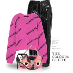 15 Cute Outfit Ideas #50