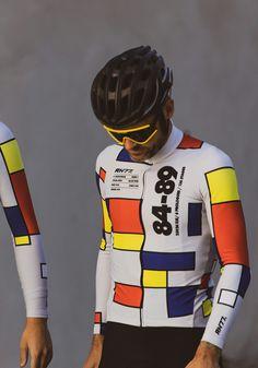 Bauhaus LS – RH77 Haselbacher Cycling Wear