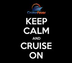 Cruise Ship Pictures, Freedom Of The Seas, Keep Calm Quotes, Cruise Ships, Royal Caribbean, Mustang, Tips, Travel, Viajes