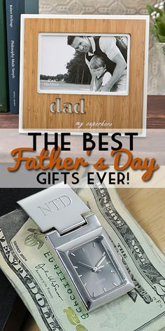 The BEST Father's Day gifts ever!! Take 40% off of shipping with promo code: 'FATHERS40', now! #FavorWarehouse