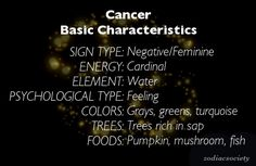 It's funny because my favorite color is turquoise and I love pumpkin! So this is really true!