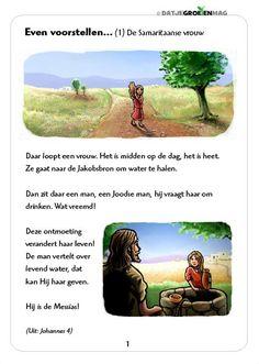 Dutch, Christian, Board, Dutch Language, Christians, Planks
