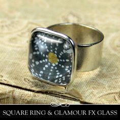 Create Your Own Ring Kit.