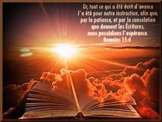 Bon Sabbat, French Qoutes, Audio Bible, Christian Verses, Saint Esprit, Sabbats, Jehovah, Jesus Loves, Religion