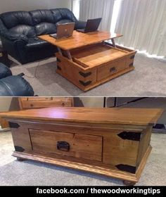 #woodworkingplans #woodworking #woodworkingprojects More Woodworking Projects on www.woodworkerz.com