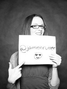 The Spin Sucks Inquisition: Jamie Rutter (aka @jamienrutter) Spin Sucks