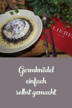 Austrian Food, Austrian Recipes, Acai Bowl, Dishes, Traditional, Breakfast, Home Made, Homemade, Recipies