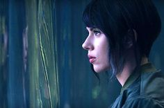 Ghost in the Shell skąd pobrać http://ghostintheshellonline.com.pl/tag/ghost-in-the-shell-skad-pobrac/