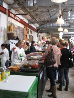 Hout Bay Market Cape Town South Africa, Recipe Images, Beautiful Places To Visit, Live, Warehouse, Cry, Birth, The Neighbourhood, Marketing