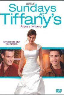 "FULL MOVIE! ""Sundays at Tiffany's"" (TV 2010)   Hollywoodland Amusement And Trailer Park"