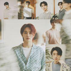 new #SEVENTEEN teaser image of #Woozi, #Wonwoo, #Joshua, #Vernon, #Jeonghan, #Dino & #The8 Woozi, Jeonghan, Wonwoo, Carat Seventeen, Vernon, Teaser, Image