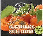 Szafi Free Kajszibarack-szőlő lekvár 350g Paleo, Mint, Vegan, Fruit, Peppermint, Paleo Food