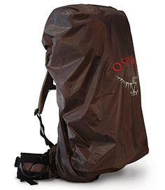 7336041aeb46 7 Best The Best Waterproof Backpack Cover images
