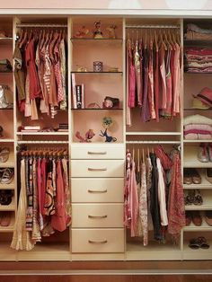 21 Kids Room Wardrobe Photo ( For 2015 )
