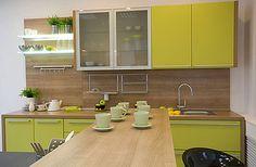 Kitchen7.jpg (418×273)