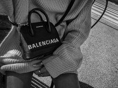867 hình ảnh Bags đẹp nhất trên Pinterest trong 2018   Bags, Beige ... 772c6dd764