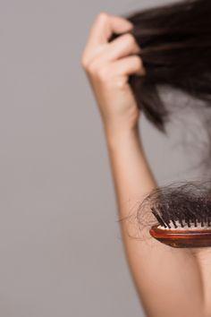 Keratin, Hair Care, Beauty, Leiden, Damaged Hair, Beauty Bar, Androgenetic Alopecia, Hair Fall Remedy, Hair Care Tips
