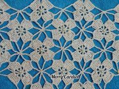 Crochet Poncho Bebe Granny Squares 70 Ideas For 2019 Col Crochet, Crochet Diagram, Crochet Poncho, Crochet Squares, Crochet Motif, Irish Crochet, Crochet Doilies, Granny Squares, Crochet Flower Patterns