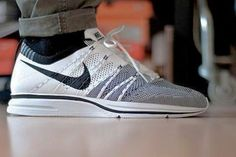 online retailer 4d02c 32fc1 sweetsoles  Nike Flyknit Trainer (by Diggitalos) Running Shoes Nike, Nike  Free Shoes