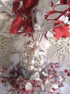 Fun and Inexpensive DIY Homemade Christmas Decorations  Read more at http://www.infobarrel.com/Fun_and_Inexpensive_DIY_Homemade_Christmas_Decorations#Ytj8fURVFgdsb6Sr.99