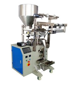 ZV-320A/380A small food packing machine - Equipmentimes.com Food Packing Machine, Packaging Machinery, Small Meals, Espresso Machine, Coffee Maker, Kitchen Appliances, Espresso Coffee Machine, Coffee Maker Machine, Diy Kitchen Appliances