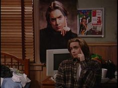 Eric Matthews:) my absolute favorite
