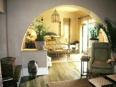 #oriental  #bedroom #relaxing