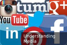 Understanding Media: http://www.american.edu/provost/universitycollege/UC-Understanding-Media.cfm