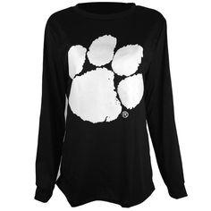 Dog Pet Paw Printed Sweater