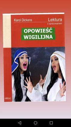 Polish Memes, Life Humor, Best Memes, My Hero Academia, How Are You Feeling, Lol, Funny, Ha Ha, Hilarious