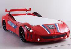 Παιδικό κρεβάτι αυτοκίνητο Vector Full Extra Boys, Car, Sports, Baby Boys, Hs Sports, Automobile, Excercise, Vehicles, Guys