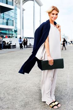photo by Amanda Bransgrove, stylish, fashion, at New Zealand Fashion Week 2014 Love Fashion, Catwalk, Amanda, Trainers, Normcore, Studio, Portrait, Stylish, Model
