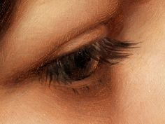 John William Godward, detail
