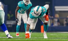 Dolphins DE Mario Williams sustained concussion against Seahawks = The Miami Dolphins were forced to play the end of their season-opening loss the Seattle Seahawks without defensive end Mario Williams. The veteran left the game early and was being evaluated for a concussion. On Monday, it.....