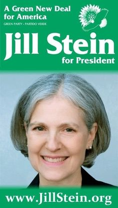 The Civil Report is endorsing the Green Party candidate Dr. Jill Stein for president. She is a knowledgable candidate that has debated Mitt Romney and beat him, she has been gaining support threw out the united states even by non green party members. Her main challenger is Roseanne Barr, yes the