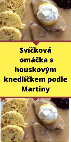 Martini, Mashed Potatoes, Hamburger, Bread, Ethnic Recipes, Food, Whipped Potatoes, Smash Potatoes, Brot