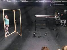 2013-11-27 (scenografie)