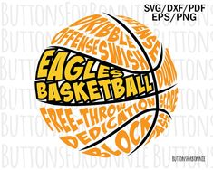 House For Sale With Basketball Court And Pool Custom Basketball, Basketball Mom, Basketball Shirts, Sports Shirts, Basketball Clipart, Baseball, Volleyball, School Shirt Designs, School Shirts
