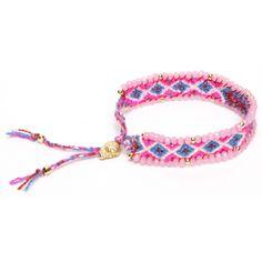 bracelet-bresilien-coton-fermoir-tete-de-mort-les-cleias.jpg 600×600 píxeis