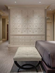 #Built-in #Ideas #Interiors