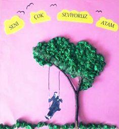 29 Ekim Cumhuriyet Bayramı Atatürk Preschool Crafts, Crafts For Kids, Arts And Crafts, Science Art, Art Activities, Art Projects, Classroom, Education, Children