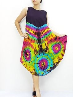 Sleek sellouts! 🤓. Order Indian Tie Dye Regular wear Dress Shibori Print Maxi Bikini Cover Up Handmade Gown Party Wear Tunic Women Beach Wear Plus Size TDM53 at $49.99 #PlainMaxi #MaxiDress #ShiboriMaxiDress #TieDyeMaxi #BohoMaxiDress #BohemianDress #maxi #crankygirltiedye #TieDyeDress #LongDresses Comfy Dresses, Plus Size Maxi Dresses, Dresses For Work, Tie Dye Maxi, Tie Dye Dress, Hippie Dresses, Boho Dress, Ethnic Dress, Gown Party Wear