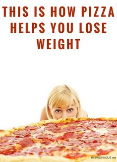 Average weekly weight loss on 5 2 diet picture 8